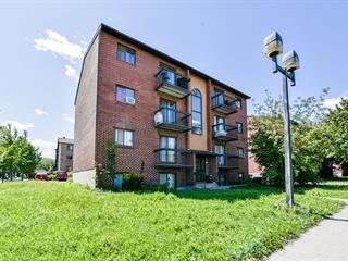 Income properties for sale in Montréal (Rivière-des-Prairies/Pointe-aux-Trembles), Montréal (Island), 1030, Rue  Joseph-Janot, 25408655 - Centris.ca