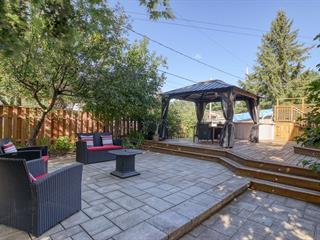 Maison à vendre à McMasterville, Montérégie, 876, Rue  Beaulieu, 24252076 - Centris.ca