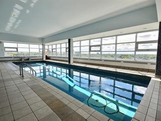 Condo / Apartment for rent in Côte-Saint-Luc, Montréal (Island), 5320, Avenue  MacDonald, apt. 504, 14919605 - Centris.ca