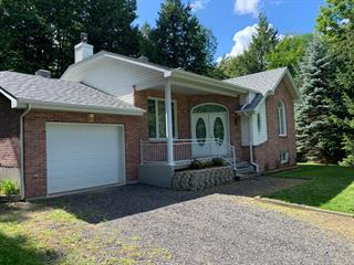 House for rent in Bromont, Montérégie, 50, Rue des Boisés, 28514946 - Centris.ca