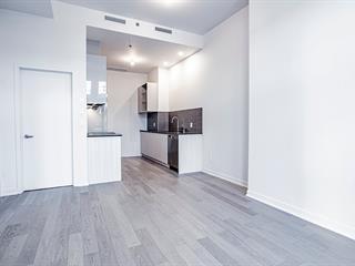Condo / Apartment for rent in Brossard, Montérégie, 700, Rue des Éclaircies, apt. 117, 25946680 - Centris.ca