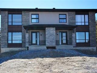 House for sale in Sainte-Marie, Chaudière-Appalaches, 412, Route  Saint-Elzéar, 11691014 - Centris.ca