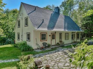 Cottage for sale in Morin-Heights, Laurentides, 36, Rue du Loup-Garou, 16958192 - Centris.ca