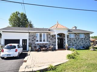 Maison à vendre à Saint-Cyprien (Bas-Saint-Laurent), Bas-Saint-Laurent, 105, Rue  Collin, 13748442 - Centris.ca