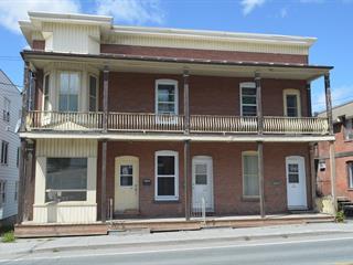 Triplex for sale in Windsor, Estrie, 185 - 189, Rue  Saint-Georges, 19414969 - Centris.ca