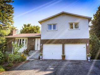 Maison à vendre à Laval (Auteuil), Laval, 105, Rue  Milhaud, 11203718 - Centris.ca