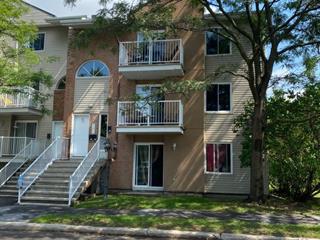 Condo for sale in Gatineau (Hull), Outaouais, 381, boulevard  Saint-Raymond, 21038259 - Centris.ca