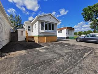 Mobile home for sale in Québec (Sainte-Foy/Sillery/Cap-Rouge), Capitale-Nationale, 1738, Avenue de la Famille, 21912611 - Centris.ca