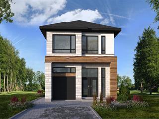 Maison à vendre à Longueuil (Saint-Hubert), Montérégie, 4150, Rue  Domville, 18940660 - Centris.ca