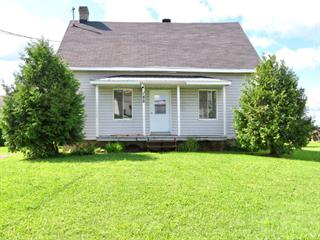 Maison à vendre à Maskinongé, Mauricie, 188, Rue  Saint-Laurent Ouest, 20241793 - Centris.ca