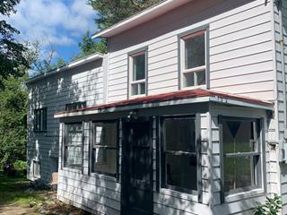 Maison à vendre à Shawinigan, Mauricie, 132, 7e Avenue, 10368001 - Centris.ca