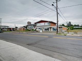Income properties for sale in Lévis (Desjardins), Chaudière-Appalaches, 37, Route du Président-Kennedy, 27205342 - Centris.ca