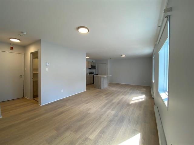 Condo / Apartment for rent in Saint-Alexis-des-Monts, Mauricie, 100, Rue  Saint-Olivier, apt. 104, 20047055 - Centris.ca