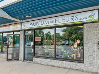 Business for sale in Repentigny (Repentigny), Lanaudière, 920, boulevard  Iberville, suite 103, 15147453 - Centris.ca