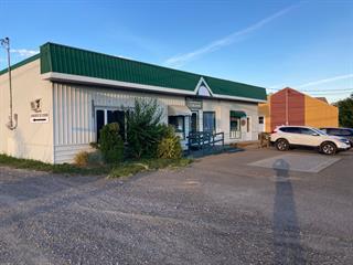 Commercial building for sale in Carleton-sur-Mer, Gaspésie/Îles-de-la-Madeleine, 330A - 330B, boulevard  Perron, 14207267 - Centris.ca