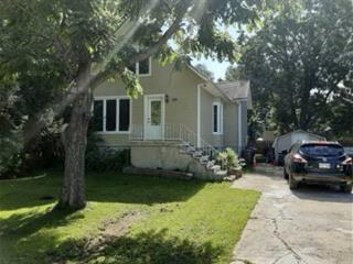 House for sale in Pointe-Calumet, Laurentides, 177, 43e Avenue, 20831687 - Centris.ca