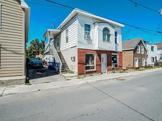 Triplex for sale in Gatineau (Hull), Outaouais, 145, Rue  Saint-Rédempteur, 19189559 - Centris.ca