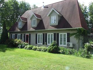 House for sale in Saint-Louis-de-Blandford, Centre-du-Québec, 310, 1er Rang, 23998924 - Centris.ca