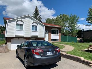 House for rent in Dollard-Des Ormeaux, Montréal (Island), 112, Rue  Sunshine, 19192165 - Centris.ca