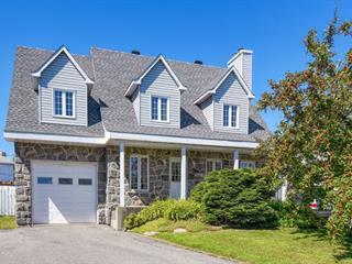 Maison à vendre à Laval (Sainte-Rose), Laval, 2615, Rue  Basile-Routhier, 24437077 - Centris.ca