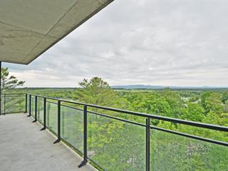 Condo for sale in Saint-Augustin-de-Desmaures, Capitale-Nationale, 4952, Rue  Honoré-Beaugrand, apt. 703, 24697600 - Centris.ca