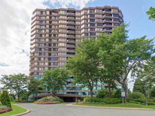 Condo / Appartement à louer à Montréal (Verdun/Île-des-Soeurs), Montréal (Île), 201, Chemin du Club-Marin, app. 1802, 17628291 - Centris.ca