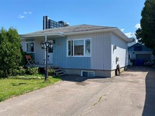 Duplex à vendre à Saguenay (Jonquière), Saguenay/Lac-Saint-Jean, 2395 - 2397, Rue  Brassard, 25087790 - Centris.ca