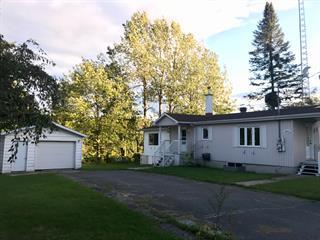 Cottage for sale in Saint-Samuel, Centre-du-Québec, 803, Rue des Mélèzes, 19138544 - Centris.ca