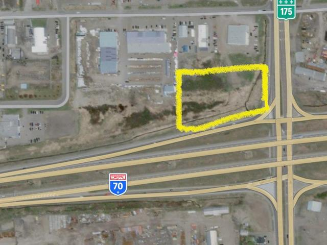 Lot for sale in Saguenay (Chicoutimi), Saguenay/Lac-Saint-Jean, boulevard  Talbot, 18866438 - Centris.ca