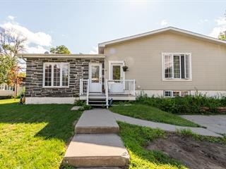 Maison à vendre à Bois-des-Filion, Laurentides, 24 - 24A, 24e Avenue Sud, 22691297 - Centris.ca