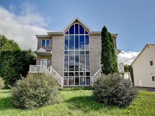 Quadruplex for sale in Saint-Jérôme, Laurentides, 756 - 762, 112e Avenue, 9681486 - Centris.ca