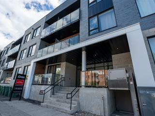 Condo / Apartment for rent in Montréal (Ahuntsic-Cartierville), Montréal (Island), 10150, boulevard  Saint-Laurent, apt. 423, 23397013 - Centris.ca