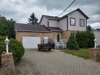 Maison à vendre à Shawinigan, Mauricie, 481, 215e Rue, 11160395 - Centris.ca