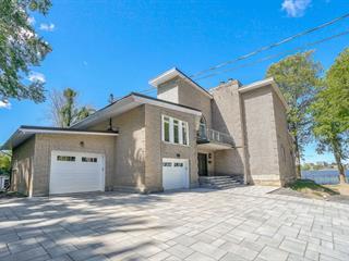 Maison à vendre à Montréal (Ahuntsic-Cartierville), Montréal (Île), 12470, Rue  Olivier, 23074165 - Centris.ca