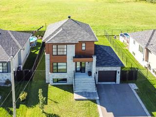 Maison à vendre à Beauharnois, Montérégie, 58, Rue des Bateliers, 24226156 - Centris.ca
