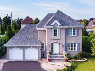 Maison à vendre à Montréal (L'Île-Bizard/Sainte-Geneviève), Montréal (Île), 1043, Rue  Bellevue, 11139886 - Centris.ca
