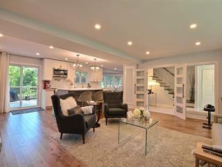 Maison à vendre à Beaconsfield, Montréal (Île), 102, Sussex Drive, 11699334 - Centris.ca