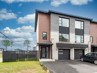 Maison en copropriété à vendre à Mirabel, Laurentides, 13440Z, Rue du Forgeron, 15684248 - Centris.ca