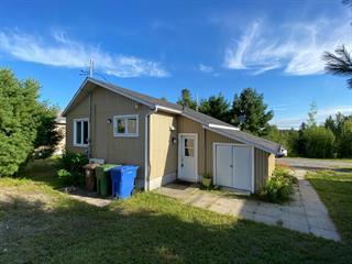 Condominium house for sale in Saint-David-de-Falardeau, Saguenay/Lac-Saint-Jean, 600J, 15A ch.  Lac-Sébastien, 27843107 - Centris.ca