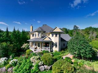 Maison à vendre à La Pêche, Outaouais, 481, Chemin  Riverside, 17093385 - Centris.ca