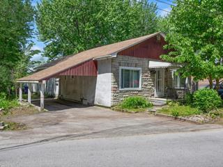 House for sale in Laval (Sainte-Rose), Laval, 285Z, Rue des Patriotes, 28089335 - Centris.ca