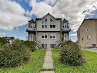 Quadruplex for sale in Saint-Jérôme, Laurentides, 692 - 698, 112e Avenue, 13641562 - Centris.ca