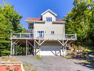 House for sale in Sainte-Anne-des-Lacs, Laurentides, 10, Chemin des Moqueurs, 23738004 - Centris.ca