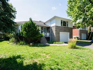 Maison à vendre à Dorval, Montréal (Île), 410, Avenue  Roy, 16451018 - Centris.ca