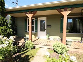 Maison à vendre à Shawinigan, Mauricie, 540, 116e Rue, 12425493 - Centris.ca