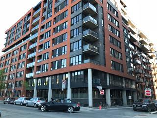 Condo / Apartment for rent in Montréal (Le Sud-Ouest), Montréal (Island), 400, Rue de l'Inspecteur, apt. 711, 22720604 - Centris.ca