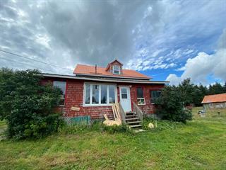 House for sale in Saint-Charles-Garnier, Bas-Saint-Laurent, 898, 8e Rang Est, 20282150 - Centris.ca