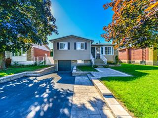 House for sale in Longueuil (Greenfield Park), Montérégie, 159, Rue  Rolland, 24070897 - Centris.ca