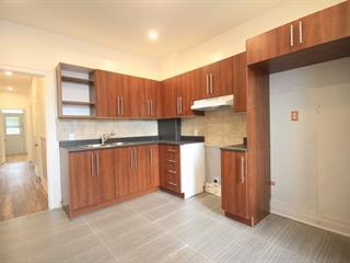 Condo / Appartement à louer à Montréal (Verdun/Île-des-Soeurs), Montréal (Île), 1048, Rue  Egan, 9942916 - Centris.ca