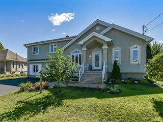 Maison à vendre à Mirabel, Laurentides, 14101 - 14103, Rue du Cardinal, 19852245 - Centris.ca